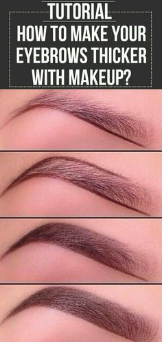 eyebrows trends over the years \ eyebrows years ; eyebrows over the years ; eyebrows through the years ; eyebrows through the years history ; eyebrows 50 years old ; eyebrows trends over the years ; microblading eyebrows after 3 years ; years of eyebrows How To Make Eyebrows, Thick Eyebrows, Eye Make Up, Eye Brows, Shape Eyebrows, How To Make Up, Blonde Eyebrows, Arched Eyebrows, Makeup Elf