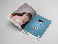 polat makina için yapılan kurumsal sayfa tasarımları. kurumsal ajans & tedarikci olarak ajansımızı tercih ettikleri için teşekkür ederiz. cagajans.com.tr