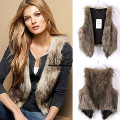 Cheap coat autumn, Buy Quality coat white directly from China coat outlet Suppliers:  Note: If you need other different item in my store, please click the following photo