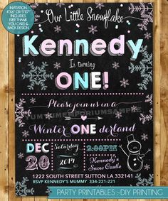 1st birthday chalkboard sign diy sweepstakes