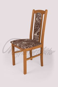 Accent Chairs, Dining Chairs, Furniture, Home Decor, Upholstered Chairs, Decoration Home, Room Decor, Dining Chair, Home Furnishings