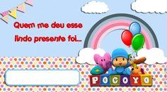 tag+lembrete+presentes+pocoyo.jpg (1063×591)