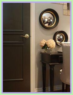 benjamin moore interior door paint-#benjamin #moore #interior #door #paint Please Click Link To Find More Reference,,, ENJOY!!