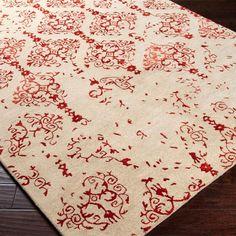 elegance rug