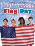 Celebrating Flag Day (US)