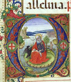 H. n. 17, c. 100v