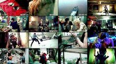 Block B – NILLILI MAMBO 'HD 1080p Youtube' (Music Video)