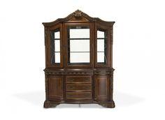 Majestic 2 Piece China ChinaDiscount FurnitureChina CabinetsFurniture DesignDining