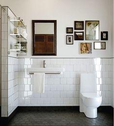 #house #design #home #love #architecture #inspiration #interiors #rustic #rusticinteriors #simple #designer #bathroom #homeinspiration