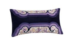 Natori Imperial Palace 12-Inch by 24-Inch Feather Fill Pillow, Ease ** Check this awesome product by going to the link at the image.