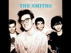 ▶ The Smiths - There is A Light That Never Goes out - YouTube via Sandra Angelozzi