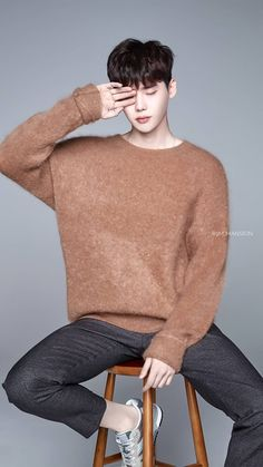 lee jong suk Gonna miss him, 2 yrs without you oppa, I will be waiting☺ Just gonna watch all your dramas over and over. Lee Jong Suk Cute, Lee Jung Suk, Korean Star, Korean Men, Asian Actors, Korean Actors, Korean Dramas, Lee Jong Suk Wallpaper, Up10tion Wooshin