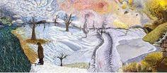 Αποτέλεσμα εικόνας για παιχνιδοκαμώματα χειμωνιατικο τοπιο