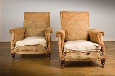 English armchairs, theoneoffchaircompany