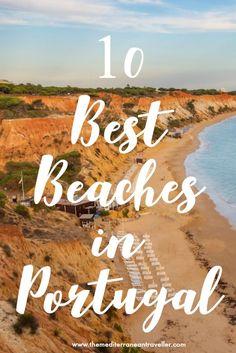10 Best Beaches in P