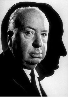 Alfred Hitchcock ganha mostra e curso gratuito em São Paulo - Cine Vejinha