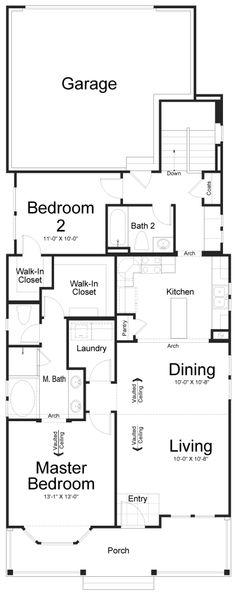 169 Best Ivory Homes Floor Plans Images On Pinterest In