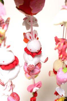 【雛人形】【ひな人形】【お雛様】【ケース入り雛人形】【ひなケース】