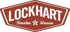 Lockhart Smokehouse, #Dallas