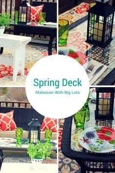 281 Best Home Decor Images Diy Ideas For Home Fall Home Decor