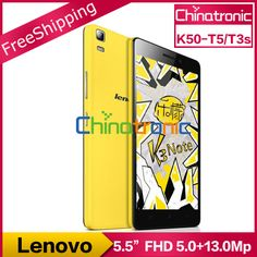 =>quality productIn Stock! Original Lenovo K3 Note K50-T5 K50-T3s Android 5.1 Mobile Phone MTK6752 Octa Core Dual SIM 4G LTE 5.5FHD 2G RAM 13MPIn Stock! Original Lenovo K3 Note K50-T5 K50-T3s Android 5.1 Mobile Phone MTK6752 Octa Core Dual SIM 4G LTE 5.5FHD 2G RAM 13MPSale on...Cleck Hot Deals >>> http://id906142573.cloudns.ditchyourip.com/32633540502.html images