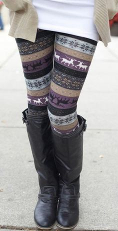 oh my! can i have these please? how cuuuute!