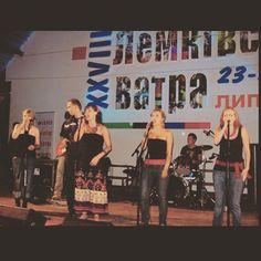 #VatraZdynia #Zdynia #watra #Vatra #lemko #festival #people #lemkovyna #singingdancing #góry #beskidniski #festiwal #malopolska #folk #mountains #visitus #karpaty #carpahian #euroregion #stars #gwiazdywieczoru #singer #hot #girls