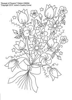 Adult Designs Coloring Book Pattern Stress By JoAnnCountryCorner