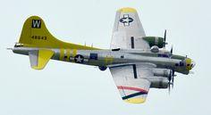 Never Was An Arrow: BIGGEST, BADDEST 2012…sees Chuckie Fly over HAMILTON…