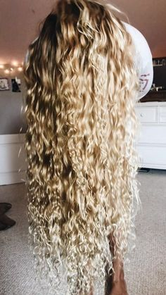 In today& video I showed how to cut my curly hair. Messy Hairstyles, Pretty Hairstyles, Wedding Hairstyles, Saree Hairstyles, Bandana Hairstyles, Hairstyle Men, Formal Hairstyles, Straight Hairstyles, Maroon Hair Colors