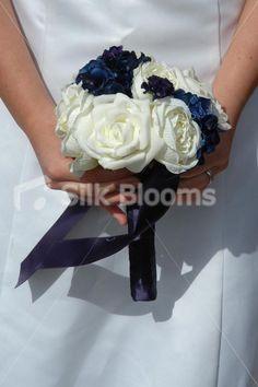 wedding flowers madison