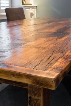All Products Real Antique Wood How To