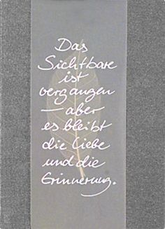 # aber # bleibt # das # ist # ist – spruche – … # but # stays # that # is # is – claims – True Words, Sympathy Cards, Cool Words, Hand Lettering, Texts, Love Quotes, Thoughts, Motivation, Feelings