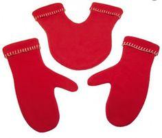 Quand le froid revient, on ressort ses gants pour se protéger. Mais, n'y a-t-il pas un meilleur moyen pour garder ses mains au chaud ? Evid...