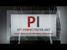 PerfectPages http://perfectpages.perfectinter.net/?refid=dZ8tS