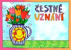 diplomy_0037_tulipany_uznani