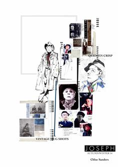 Fashion Design Sketchbook, Fashion Design Portfolio, Fashion Illustration Sketches, Fashion Sketches, Fashion Drawings, Illustrations, Sketchbook Layout, Book Design Layout, Fashion Books