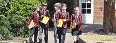 St Faith's School Website | St Faith's School Website