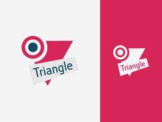 Triangle by Uygar Aydın