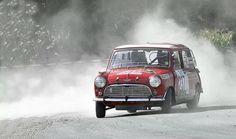 mini www.romeoauto.it #mini #cars #motors #concessionaria