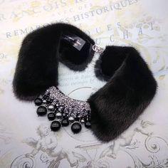 Jewelry & Accessories💎👛ð . - - Jewelry & Accessories💎👛ð … – - Fabric Jewelry, Boho Jewelry, Jewelry Crafts, Beaded Jewelry, Jewelery, Handmade Jewelry, Jewelry Design, Fashion Jewelry, Wedding Jewelry