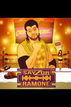 Sayzor Ramone dropped Dec. 3rd buy it on www.utvmg.ca We Need You, Good Music, The Help, Movies, Movie Posters, Fictional Characters, Films, Film Poster, Cinema