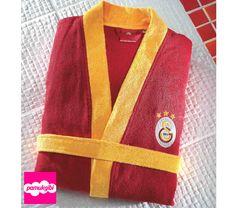 Galatasaray Bornoz - 99 TL -  http://www.n11.com/tac-lisansli-galatasaray-bornoz-P21424006
