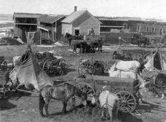 Braddock ND no date North Dakota Germans From Russia | Germans from Russia Heritage Collection