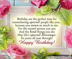 Are you looking for ideas for happy birthday friendship?Check out the post right here for cool happy birthday inspiration.May the this special day bring you love.