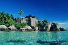 """Résultat de recherche d'images pour """"les seychelles"""""""