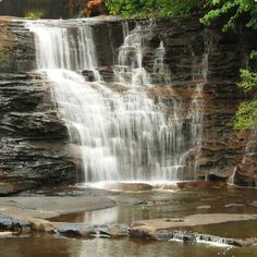 What an Adventure! Blue Mountains Valley of the Waterfalls Walk - Oz Tour Guide Desoto State Park, Little River Canyon, Fort Payne, Lookout Mountain, Twin Falls, Local Attractions, Cabins In The Woods, Blue Mountain, Campsite