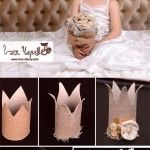 Two+ideas+for+crowns+–+DIY