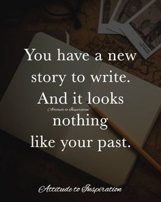 You have a new story to write … Find Us On Facebook, News Stories, Like You, Attitude, Thankful, Cards Against Humanity, Writing, Books, Inspiration