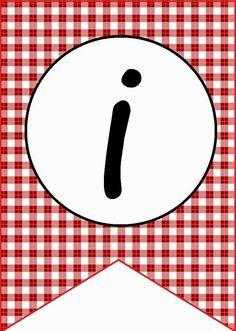 BulutsMom: Çiftlik Hayvanları Temalı doğum Günü Banner Harfleri Cowboy Theme, Western Theme, Mickey Mouse Png, Farm Animal Birthday, Classroom Labels, Poker Party, Printable Banner, Letter I, Aesthetic Art